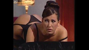 b. sex video free mp4 taking woman s sex affair