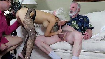 sandra luberc dp fucking sucking funny nude videos oral blowjobs spit roast cumshot