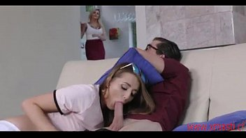 www xxx om brother and sister fully taboo don t watch - visit xmasti.cf for more