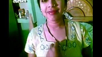 desi bhabhi www youjazz com full romance http www.sunayawalia.co.in