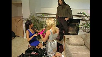 you juzz lbo - proimies and lies - scene 4