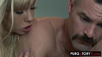 purgatoryx caught in the act part 3 with kenzie reeves xxx porn vedio and kristen scott