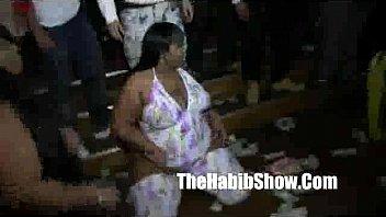black orgy party chiraq lesbian strap on rape bbw fests gone wild with bdeala killinois crew