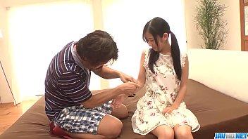 suzu ichinose fantasy sex with an older man - more aidra fox lemonade at 69avs com