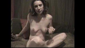 nikki newgate xxx sex vidio in legs wide open