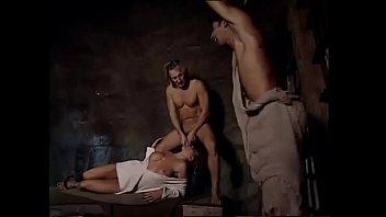 po n the best italian porn movies 5