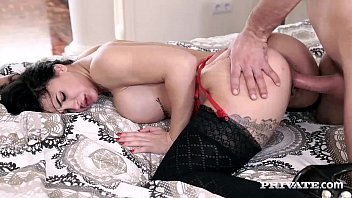 perfect ass susy gala has her porn69 pussy filled up
