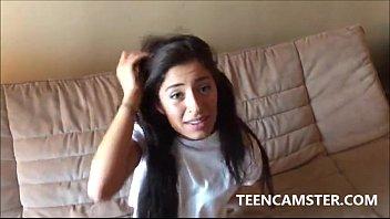 blow job teen step sister ponr tube creampie - teencamster.com
