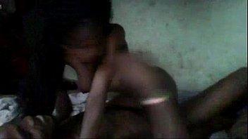 hot horney woman baise congolaise