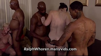 another gangbang with freesexmovies ralph whoren