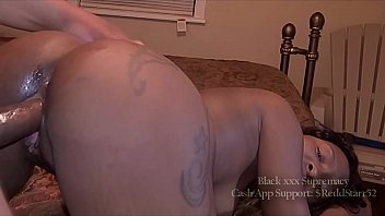black xxx starr vs barely www pornhup legal chocolate treat