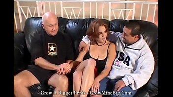 porn vidio fuck my wife please