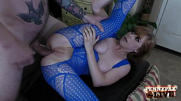 penny nude indian beauty pax gets analized and creampied by a big dick