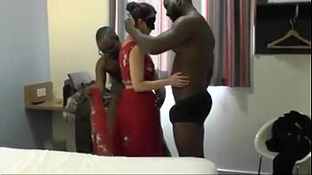 forced sex with sister desi wife threesome
