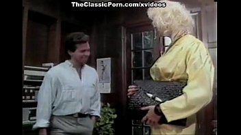 chanel price peter north in famous classic porn star peter north xxxsexporn cumshot scene