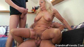 partying guys screw www com xxx vedio blonde granny