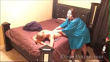 anal bbw www xxxxxx mature escort notices spy cam