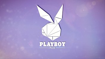 playboy xxx full hd video download - ashleigh rae hdporn.love