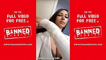 teen gianna dior xxcom fucks pov on banned instagram story