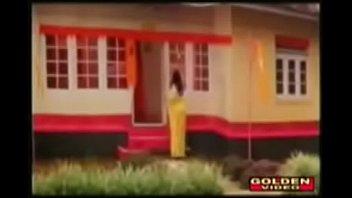 hot malayalam actress xxxnx sex with fake swami