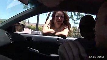 street teen sales her teensex self charity bangs