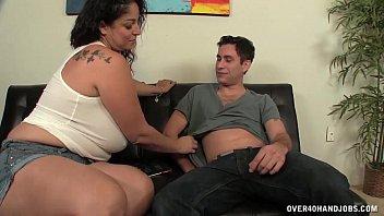 great vagina fucking milf blowjob