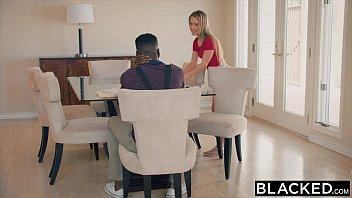 blacked small rich girl loves sexy bp hot interracial bbc
