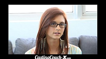 castingcouch-x nude butts dumb 18yo midwest whore porno