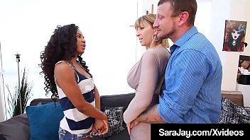 sara air hostess sex jay and cock fuck beautiful black babysitter demi sutra