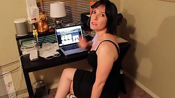 extremely old and amateur boss fucks adult movie sites secretary starring jane cane and wade cane