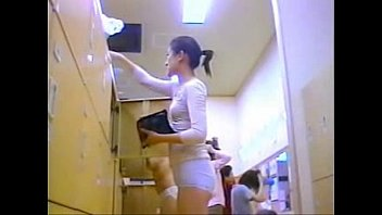 japanese changing room hidden sunnyleonsex videos camera www.japaneseporncams247.com