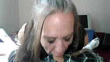 pussy licking gif 20161009 143108