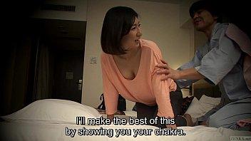 subtitled japanese bang my dr com hotel massage oral sex nanpa in hd