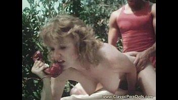 xcxxx enjoy some classic porn