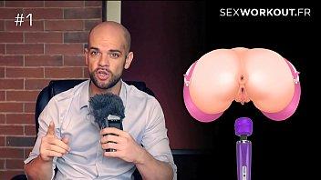 jean-marie corda australian nude girl comment devenir acteur porno