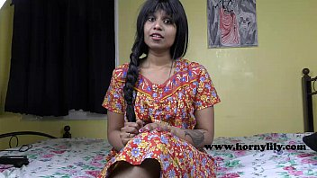 hornylily indian xxx english picture mom-son pov roleplay in hindi