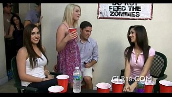 lap dances girls getting naked for the boys and hot girls