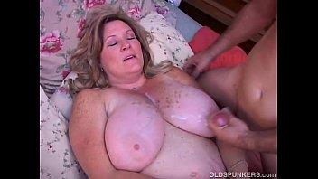 beautiful mature free porn vedio bbw loves to fuck