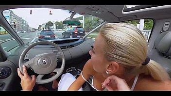 holivr car sex adventure 100 driving fuck experience sex wep com 360 vr porn