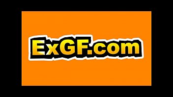 exgf hotgirlfriends xvodes play dirty