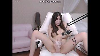 xxxdance korean sexy girl 3