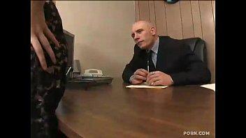 dubai sex videos hot secretary missy stone fucked by her boss