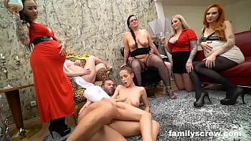 xxxd pregnants and creampies part 1