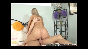 ally ann gets her mouth girl to girl sex image and pink pussy banged