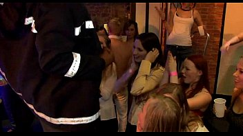 group sex wild xxx nx patty at night club