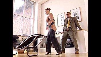 lecy goranson nude mistress xl