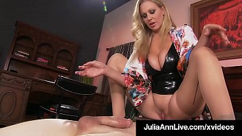 mature mommy julia ann mounts young boy xx vido toy s eager face
