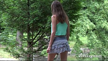 ria hd sexy video hill - kinky ria 480