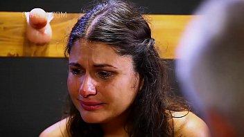 poeno broken girl interviewed
