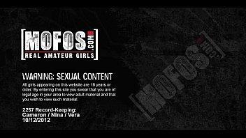 teen nude bhabhi sex freaks collect jocks